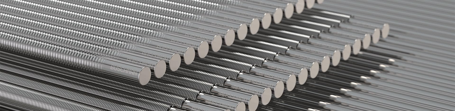 Precision Metering Rods for Any Coating Application
