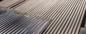 Buschman metering and coating rods
