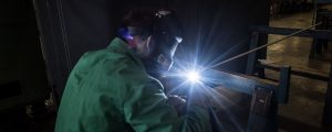 manufacturing jobs buschman cleveland ohio