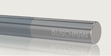 Buschman Products